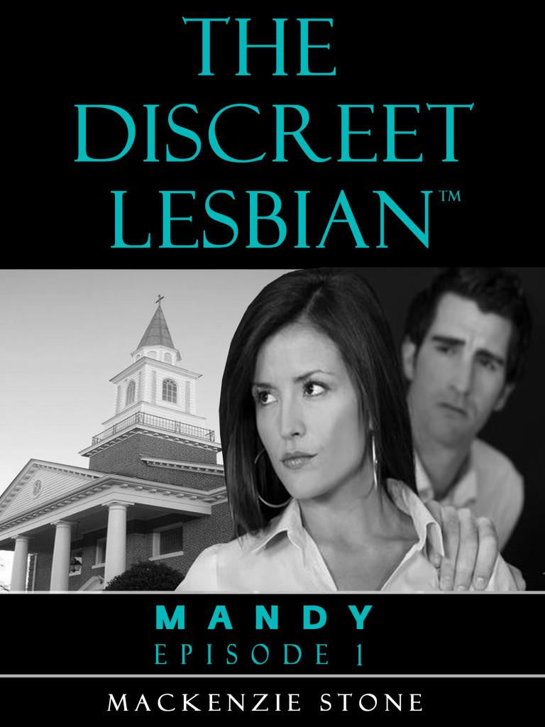the discreet lesbian episode 1 romance fiction