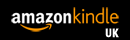 AmazonKindleUKButton
